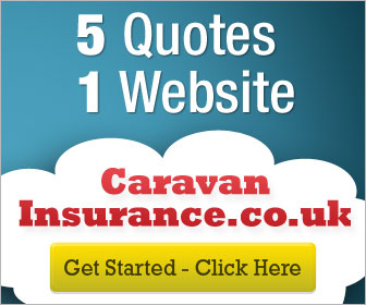CaravanInsurance.co.uk