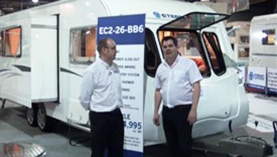 Watch Caravan Finder TV Series 2 Episode 02