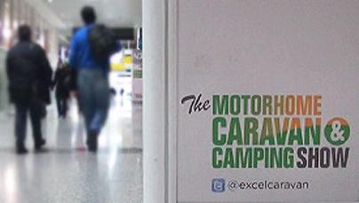 Watch Caravan Finder TV Series 2 Episode 04