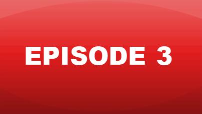 Watch Caravan Finder TV Series 1 Episode 03