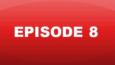 Watch Caravan Finder TV Series 1 Episode 08
