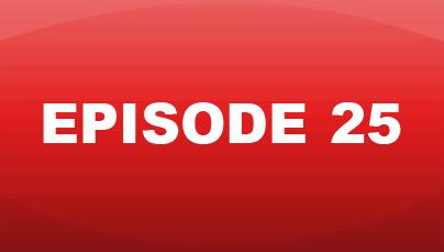 Watch Caravan Finder TV Series 1 Episode 25
