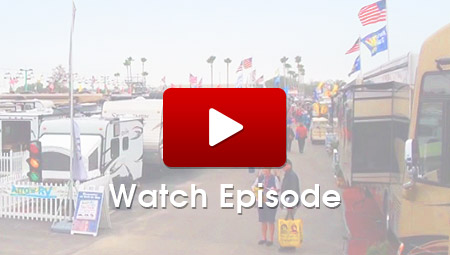 Watch Caravan Finder TV Series 5 Episode 02