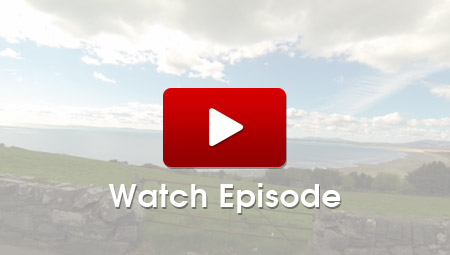 Watch Caravan Finder TV Series 5 Episode 09