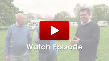Watch Caravan Finder TV Series 5 Episode 10