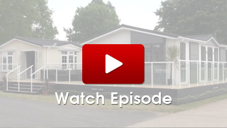 Watch Caravan Finder TV Series 5 Episode 12