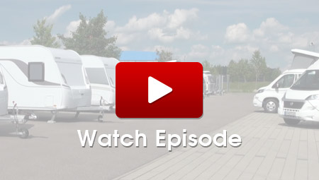 Watch Caravan Finder TV Series 5 Episode 13