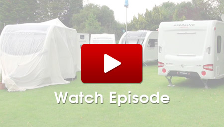 Watch Caravan Finder TV Series 5 Episode 15