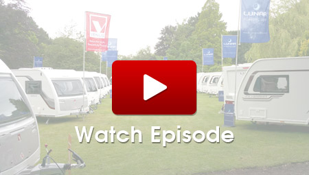 Watch Caravan Finder TV Series 5 Episode 16