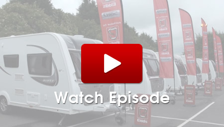 Watch Caravan Finder TV Series 5 Episode 17