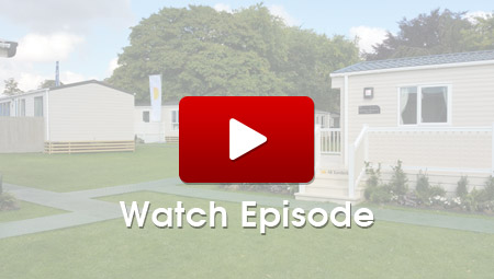 Watch Caravan Finder TV Series 5 Episode 19