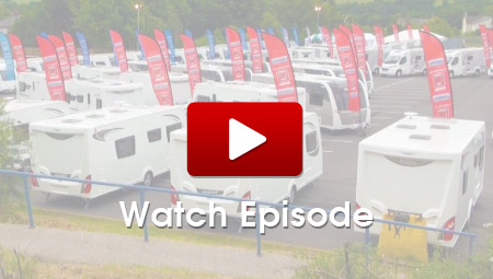 Watch Caravan Finder TV Series 6 Episode 17
