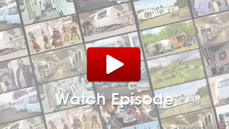 Watch Caravan Finder TV Series 6 Episode 23