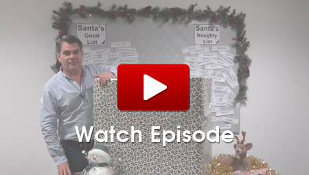 Watch Caravan Finder TV Series 6 Episode 24