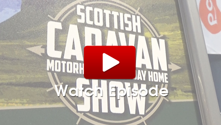 Watch Caravan Finder TV Series 7 Episode 04