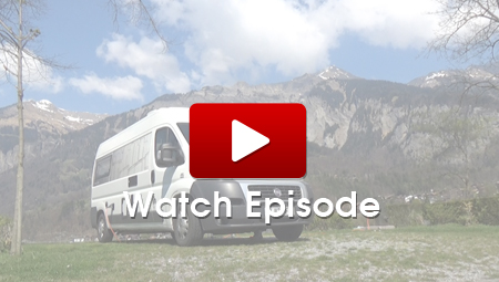 Watch Caravan Finder TV Series 7 Episode 11