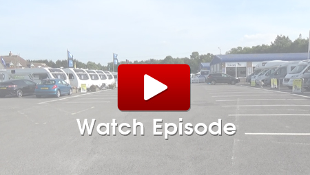 Watch Caravan Finder TV Series 7 Episode 13