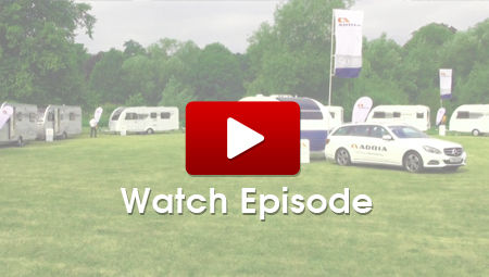 Watch Caravan Finder TV Series 7 Episode 17