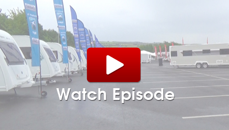 Watch Caravan Finder TV Series 7 Episode 18