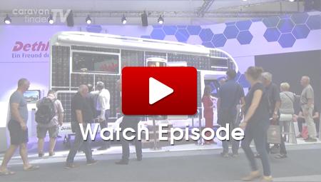 Watch Caravan Finder TV Series 7 Episode 20
