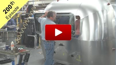Watch Caravan Finder TV Series 8 Episode 25