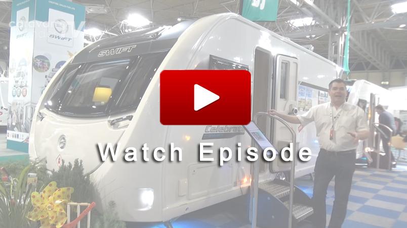 Watch Caravan Finder TV Series 9 Episode 04