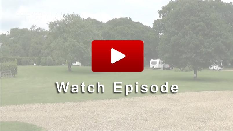 Watch Caravan Finder TV Series 9 Episode 12