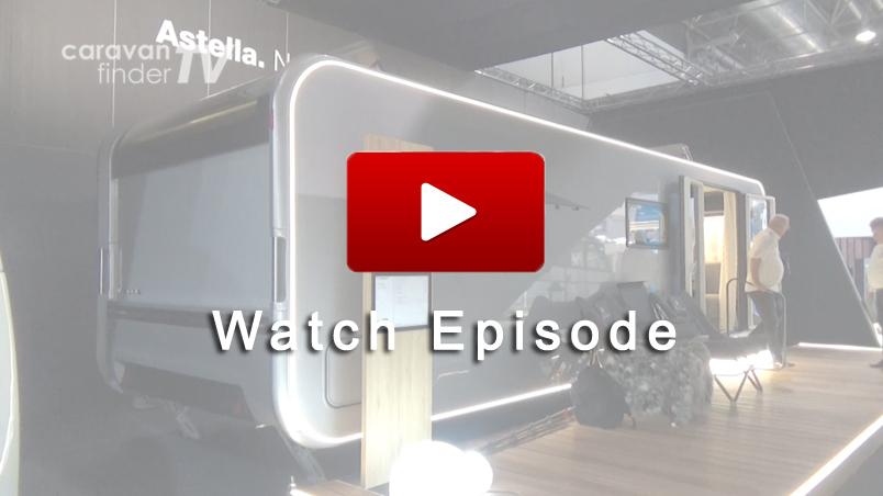 Watch Caravan Finder TV Series 9 Episode 22