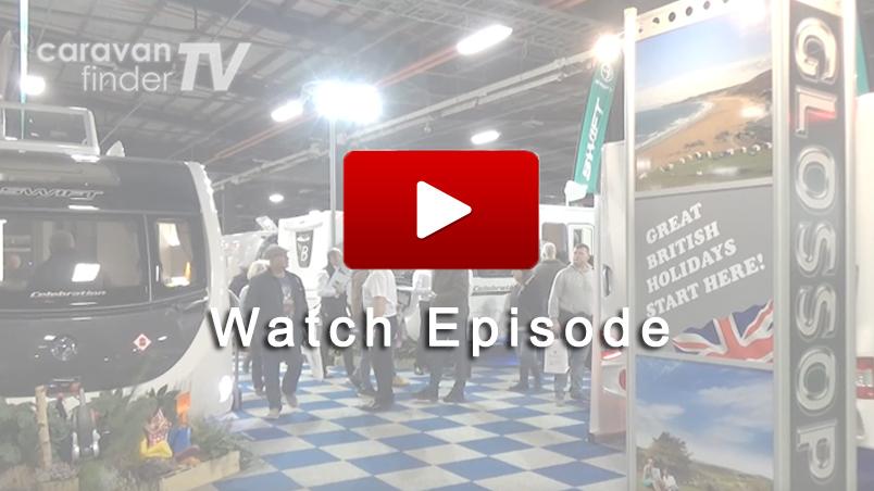 Watch Caravan Finder TV Series 10 Episode 02