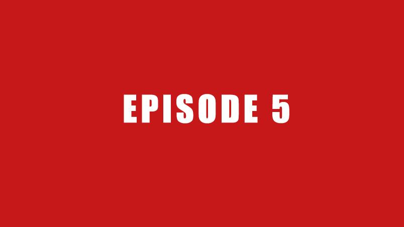 Watch Caravan Finder TV Series 8 Episode 05