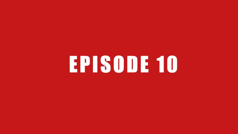 Watch Caravan Finder TV Series 8 Episode 10