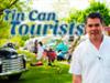 Caravan Finder TV, Series 6 Episode 12