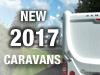 Caravan Finder TV, Series 6 Episode 16