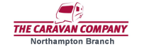 The Caravan Company Northampton Logo