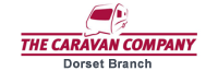The Caravan Company Dorset Logo
