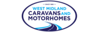 West Midland Caravans and Motorhomes Ltd Logo