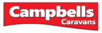 Campbells Caravans Blackburn