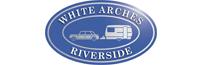 Riverside Caravans