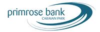 Primrose Bank Logo