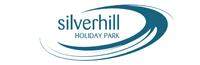 Silverhill Holiday Park Logo