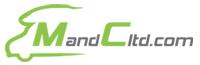 Motorhomes and Caravans Ltd Logo