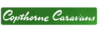 Copthorne Caravans Logo