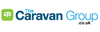 The Caravan Group Logo