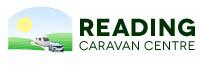 Reading Caravans