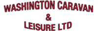 Washington Caravans Logo