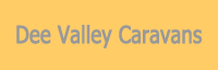 Dee Valley Caravans Logo