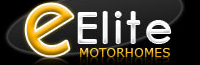 Elite Motorhomes Logo
