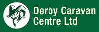 Derby Caravans Logo