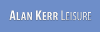 Alan Kerr Leisure Logo