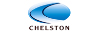 Chelston Motorhomes Logo